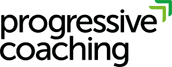 Progressive-Coaching Logo