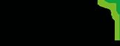 Logo progressive coaching